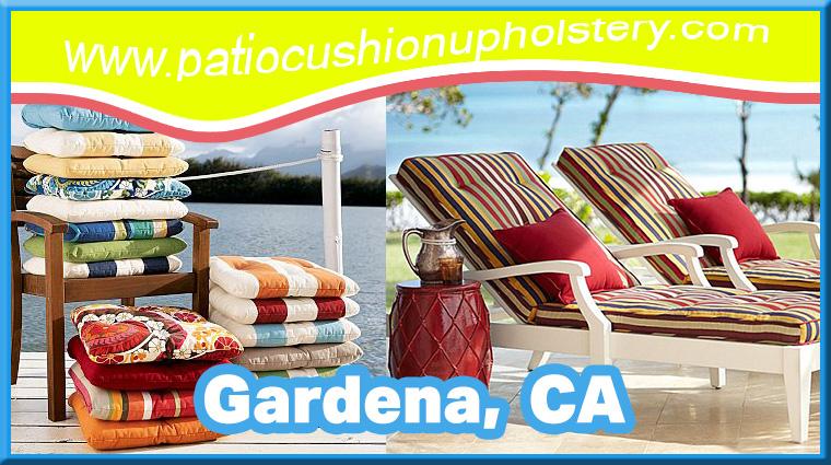 custom-patio-cushions-upholstery-venice-beach-california